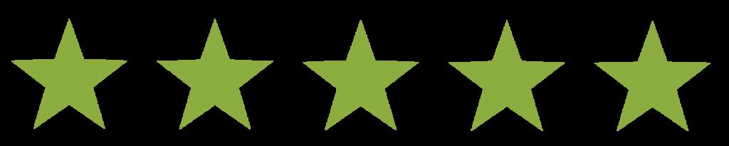 new5star